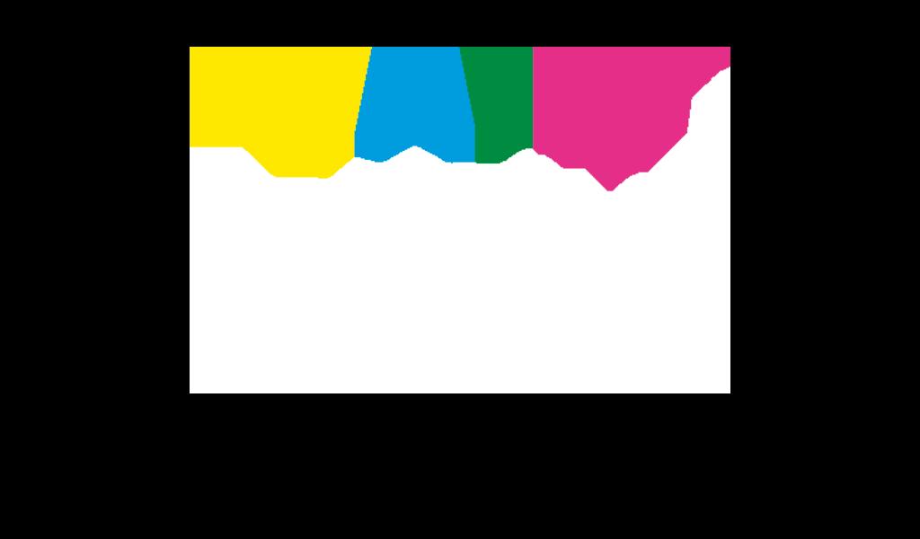 Aberystwyth Hairdresser Nigel Cram at ClaireVeley's